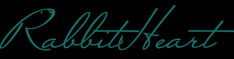 RabbitHeart Grafik Design